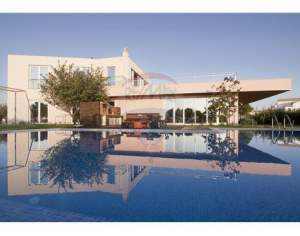 House for sale in Albufeira